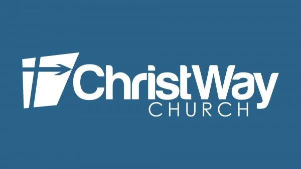 Sunday Morning Worship Image