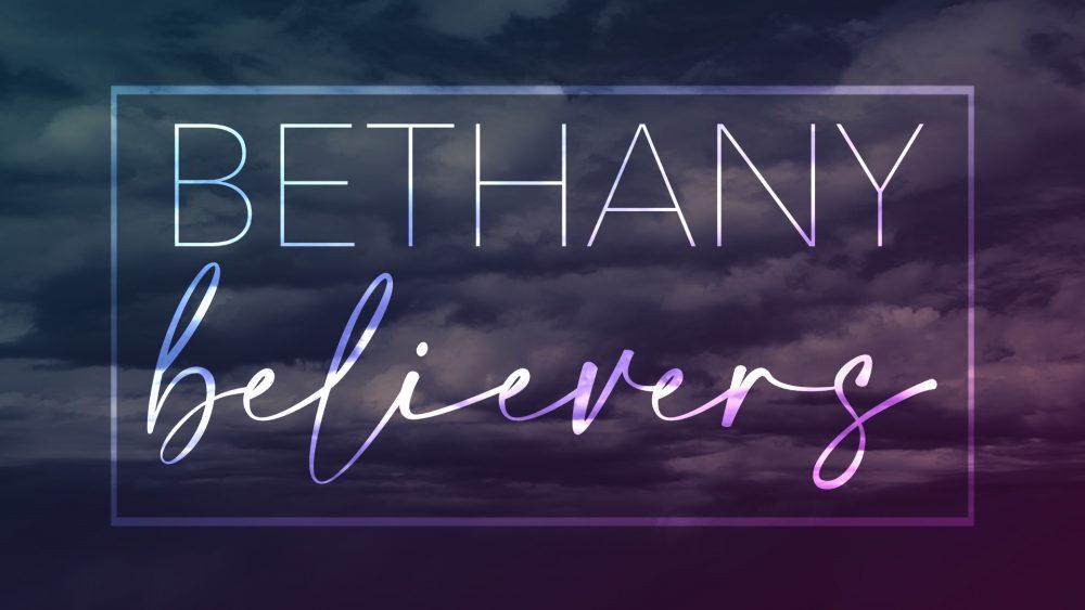 Bethany Believers Image